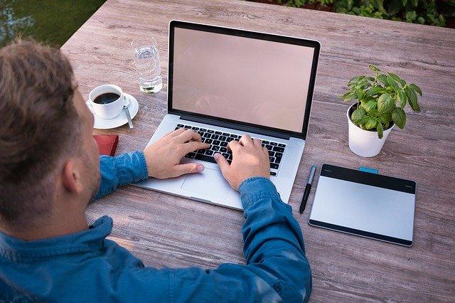 בניית אתר מקצועי לעסק