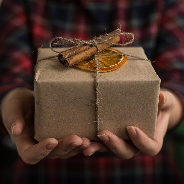 מתנות ללידה שאישתך תשמח לקבל