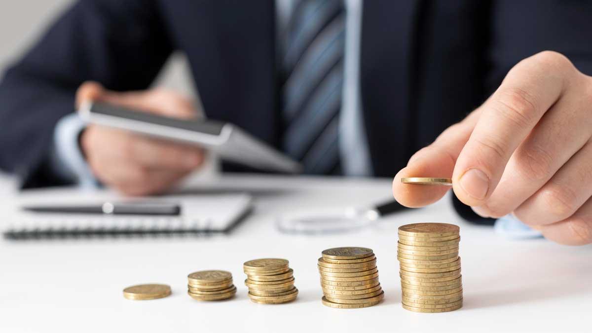 העסק בקשיים והבנק לא מאשר הלוואה. מה עושים?